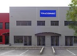 Taconic France